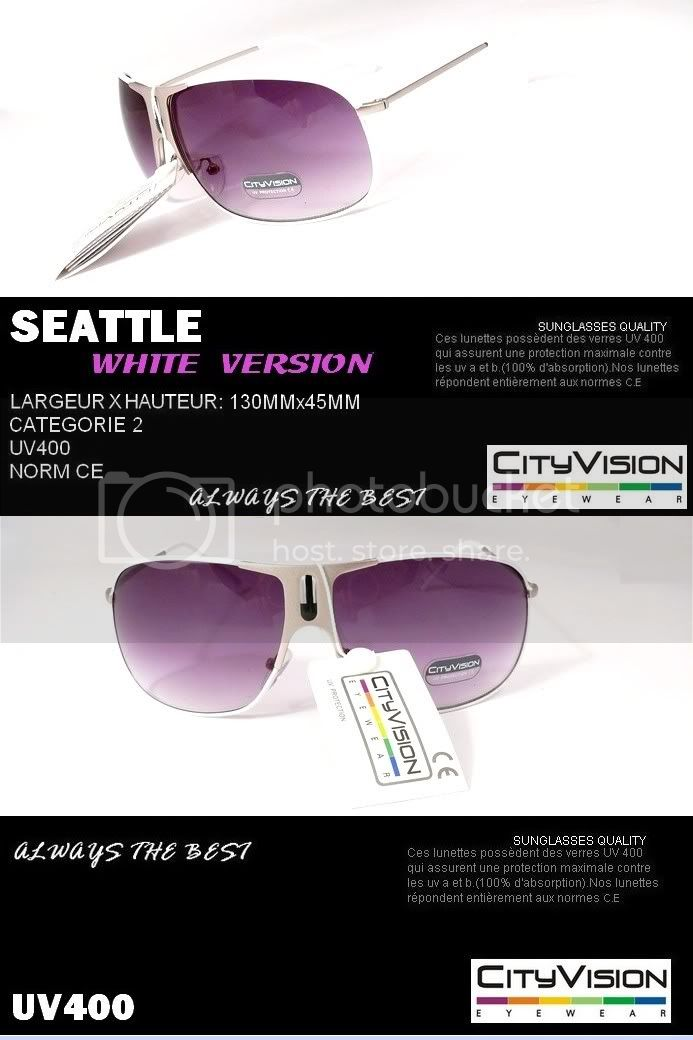 http://i517.photobucket.com/albums/u331/top-sun72/2011%20LUNETTES/tendance/CCC.jpg?t=1298631050