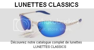 http://i517.photobucket.com/albums/u331/top-sun72/LUNETTES%202010/CANEVA%202010/CopiedeCopiedeCopiedeaccesport.jpg?t=1265973408