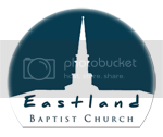 Eastland Baptist